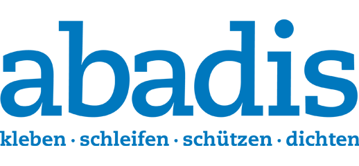 Abadis Logo
