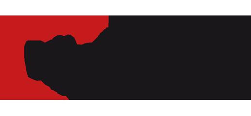 Awo Kreis Kleve e.V. Logo