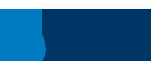 Wilibrord Gymnasium Emmerich Logo