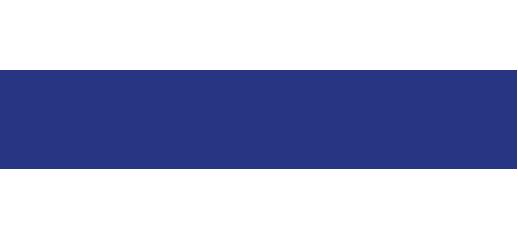 Reuschenbach Logo