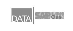 GESO DATA SAP ONE Logo