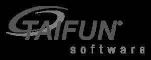 Taifun Software Logo