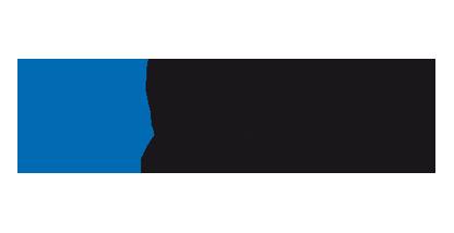 Logo Lebenshilfe gGmbH - Leben und Wohnen
