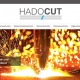 Screenshot Hadocut Webseite